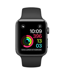 Apple-watch-2-42mm.png