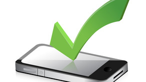 Pre-Owned Phone Certification At Cell Clinic