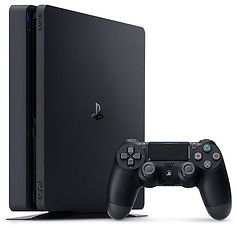 Sony-Playstation-PS4-Slim.jpg