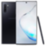 Samsung-Galaxy-Note-10plus.png