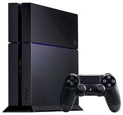 Sony-Playstation-PS4.jpg