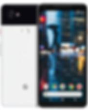 pixel2xl.jpg