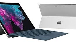 Microsoft-Surface-Repairs-CellClinic.jpg