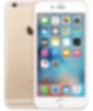 iphone-6plus.jpg