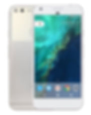 pixelxl.jpg