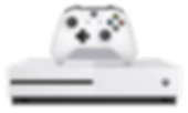 Microsoft-Xbox-One-S.png