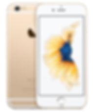 iphone-6s-plus.jpg