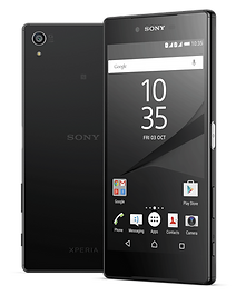 Sony phone repair Vancouver