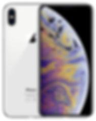 iPhone-XS.jpg