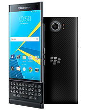 pre-owned phone Vancouver
