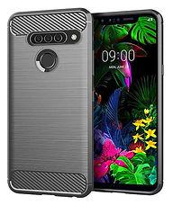 LG-G8S-ThinQ.jpg