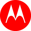 motorola-icon-red.png