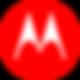 motorola-icon-red.png