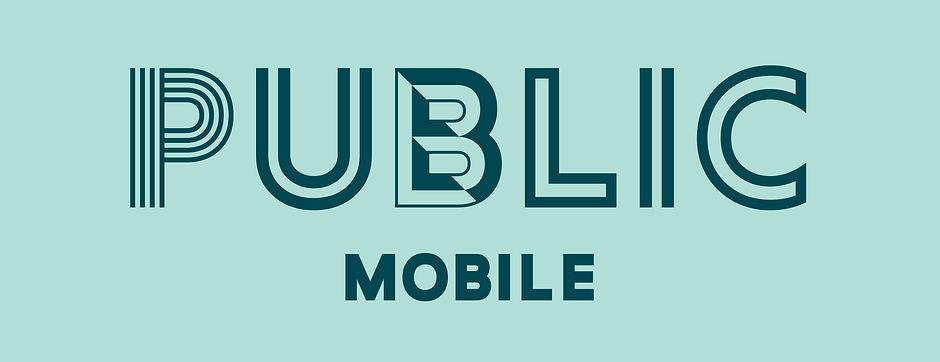 PublicMobile-logo.jpg