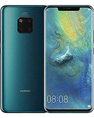 Huawei-Mate-20-Pro.jpg