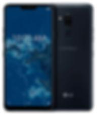 LG-G7-One.jpg