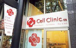 Cell-Clinic-Vancouver---cell-phone-repai