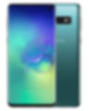Samsung-S10e.jpg
