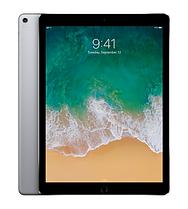 iPad Pro 2015 12.9 Inch - 1st Gen.png