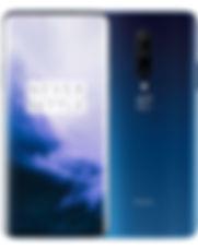 OnePlus-7Pro.jpg
