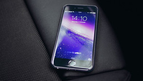 What To Do If My iPhone Is Lost Or Stolen