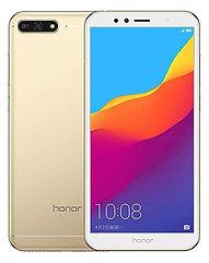 Huawei-Honor-7c.jpg