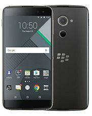 Blackberry phone repair Vancouver