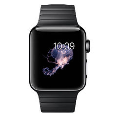 Apple-watch-2-38mm.jpg