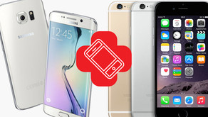 Cell Clinic's Guide To Purchasing A No Contract Used Cell Phone In Canada