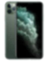 iphone-11-pro-max.jpg