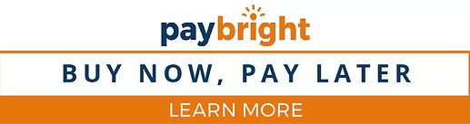 Pay Bright pay later