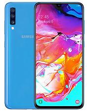 Samsung-Galaxy-A50.jpg