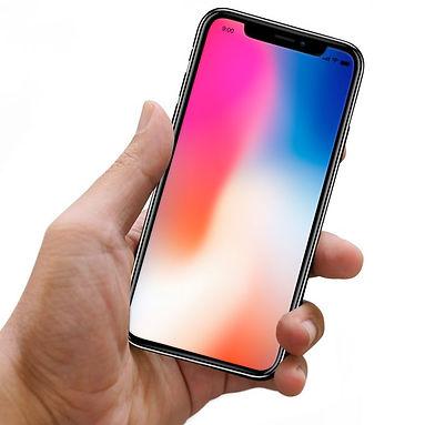 hold-iphone.jpg