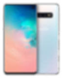 Samsung-S10.png