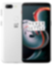 OnePlus-5T.jpg