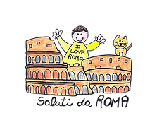 colosseo_NEW_NEW.png