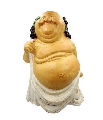 Statua Bacco Grande