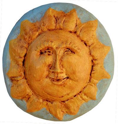 Maschera Sole T15