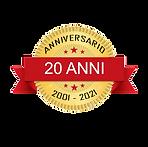 20 anniversario.png