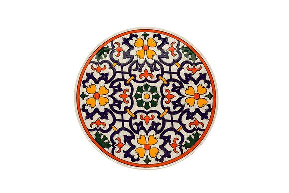 Sottopentola in Ceramica