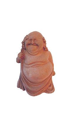 Statua Bacco Piccola