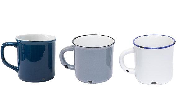 Tazzina Mug da Caffè