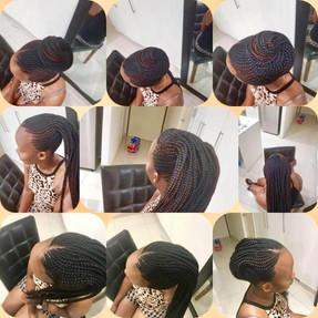 hair braiding salon darwin.jpg