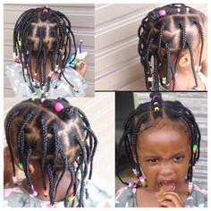 Kids Hair Stylist Darwin.jpg
