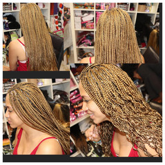 African Hair Dresser Darwin Braids.jpg