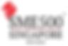 SME500_2019_logo_web.png
