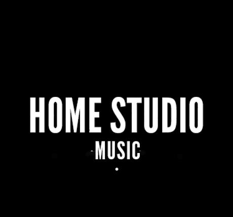 HSM_Logo 2018 copy.png