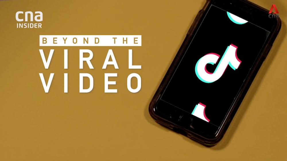 Beyond The Viral