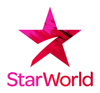 STAR_World_2013.png