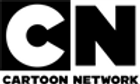 Carlton Network